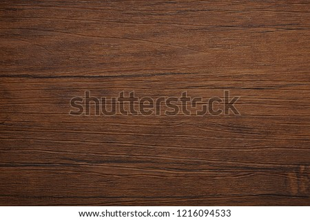 background with wood texture, place for text