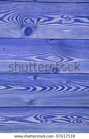 background wood