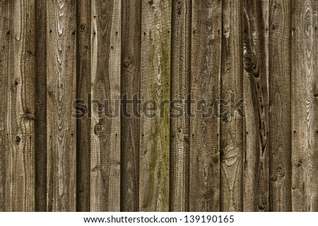 background, wood wall, wood grain
