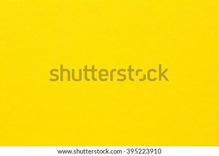 background yellow color #395223910