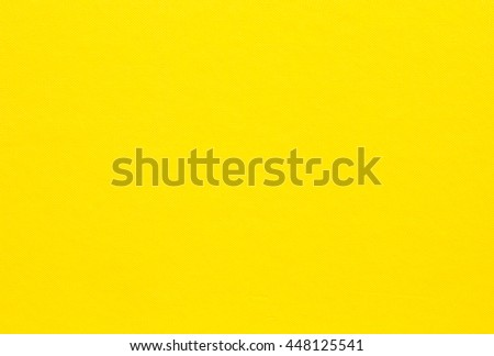background yellow color - Shutterstock ID 448125541