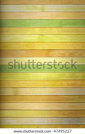 green and yellow background images. Background yellow green
