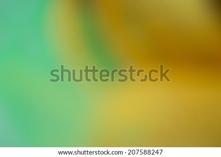 background, yellow, green, red, turquoise, orange, brindle, colors, autumn, beautiful background, magic, magical, summer, sun, gradient color, light, shadow, rainbow background,yellow glow,