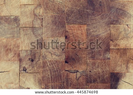 backgrounds and textures concept - wooden texture or background #445874698