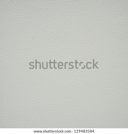 backgrounds of leather texture - stock photo