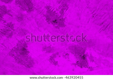 Backgrounds & Textures - Shutterstock ID 463920455