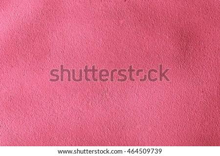 Backgrounds & Textures #464509739