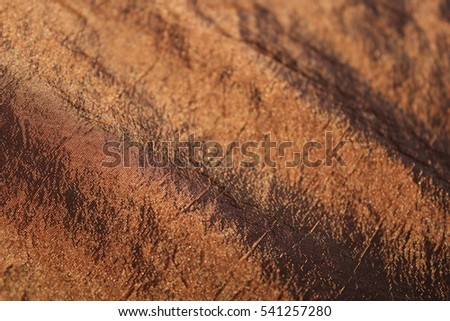 backgrounds textures #541257280