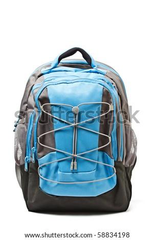стоимость рюкзака.