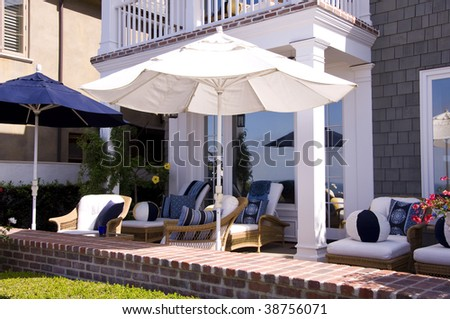 stock-photo-backyard-xxl-38756071.jpg