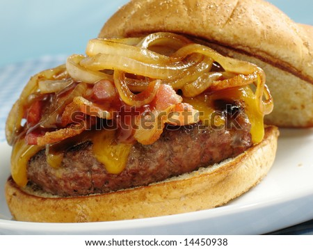 sacramento phils bbq six dollar thickburger barbecue choose your ...