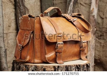 bag background