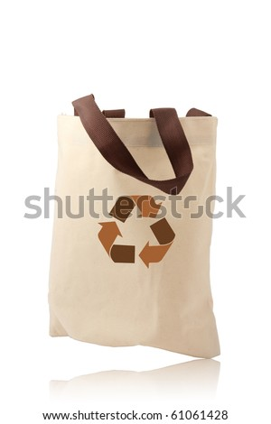 bag recycle