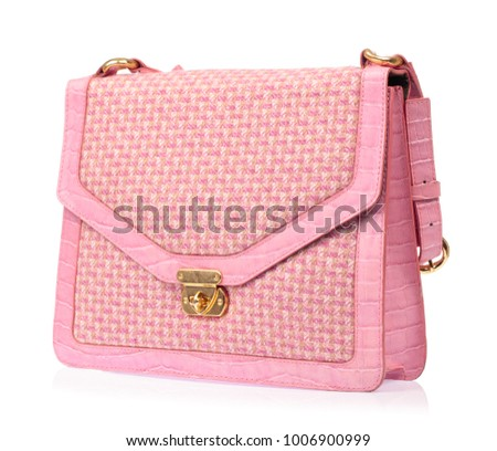bag women's fashion accessories ...