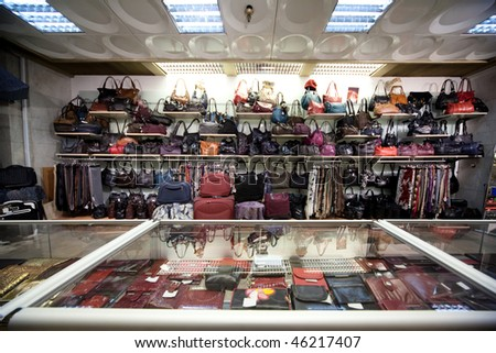 Hand Bag Shop in Bendigo :: Organiser Handbag