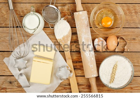 Baking and pastry tools3  Shop Cheap Baking and pastry