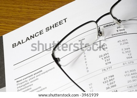 Free Clip Art Bookkeeper