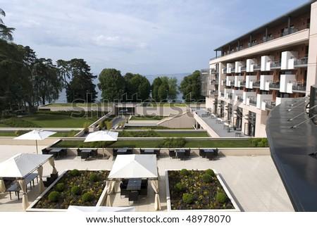 stock-photo-balcony-view-of-hotel-room-facing-lake-geneva-in-switzerland-48978070.jpg