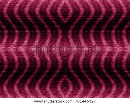 Bamboo pattern weave ,  Pattern for background. #701446327