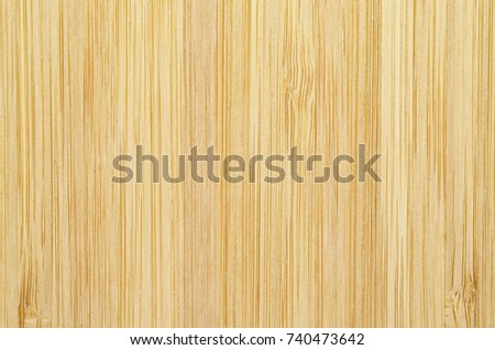 Bamboo texture, wood background, Bamboo plank backdrop, wallpaper #740473642