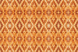 bamboo woven texture pattern background,bamboo background.