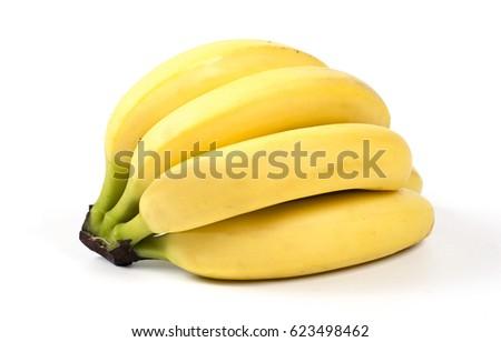 Banana #623498462
