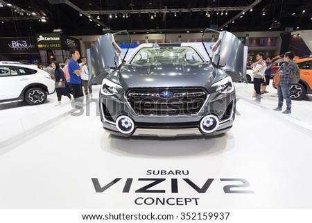 Subaru logo vector eps download seeklogo for Subaru motors finance phone number