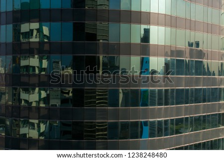 bangkok metropolis  Siam  #1238248480