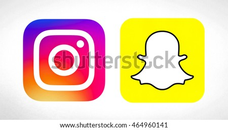 Change my Snapchat account name or delete my account? - Ask Dave ...