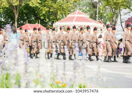 bangkok   thailand   march 8 ...