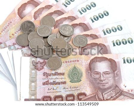 umrechnen dollar euro