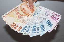 banknotes. Turkish lira. 200 turkish lira. 100 turkish liras. 50 turkish liras. banknote. finance. bank. Türk parası. kağıt türk parası. 200 tl 100 tl 50 tl. kağıt para.money Atatürk
