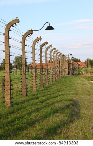 NEW ELECTRIC FENCE LEGISLATION SENDS SHOCK WAVES THROUGHOUT SA