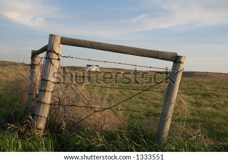 Farm  Field Fences on ThomasNet.com