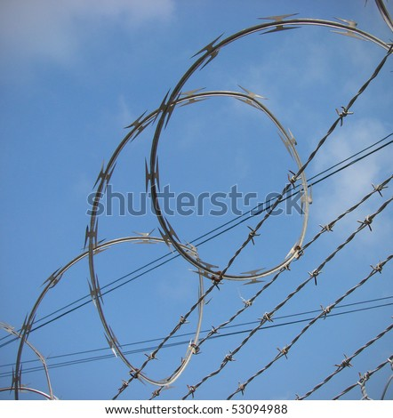 History of Barbed Wire or the Thorny Fence - Inventors