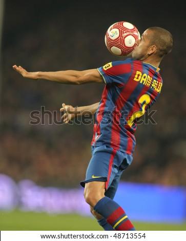 barcelona fc logo. arcelona fc players. arcelona