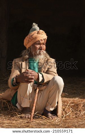 external image stock-photo-bardia-nepal-january-old-nepali-brahman-sitting-during-maggy-festival-in-bardia-nepal-210559171.jpg