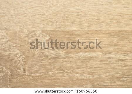 Bardolino Oak Wooden texture captured in the genuine carpentry workshop