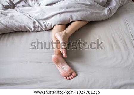 Barefoot Images Usseek Com