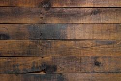 Barn wood Backdrop