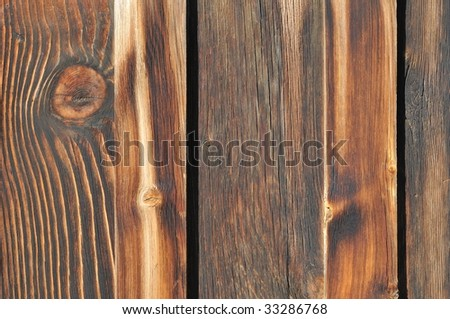 Barn wood background stock photo 33286768 shutterstock for Where can i buy old barn wood