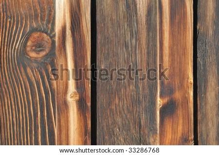 Barn Wood Background Stock Photo 33286768 Shutterstock
