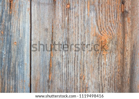 Barn Wooden Wall Paneling Wide Texture Old Solid Wood Slats Rustic Shabby Horizontal Background