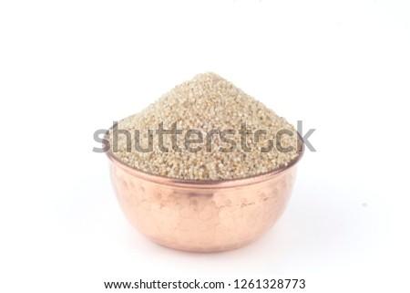 Barnyard Millet Organic