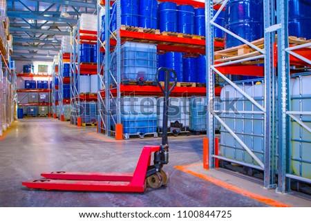 Barrels for chemistry. Plastic barrels. Metal barrels. Chemical industry. Chemistry.