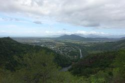 Barron River, Cairns, Queensland, Australia