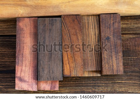 Scale bar Images and Stock Photos - Page: 6 - Avopix com