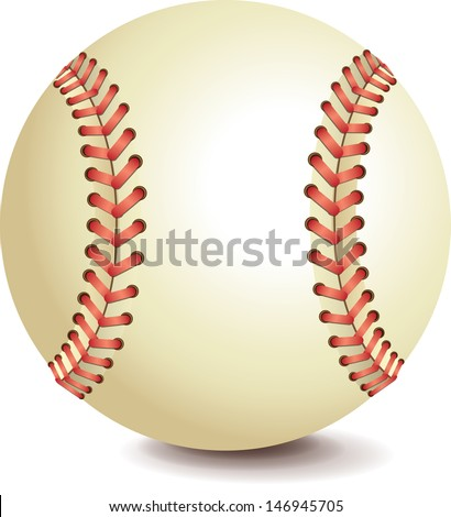 Baseball bitmap copy