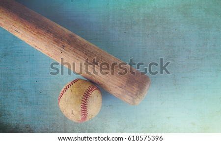 baseball graphic background...