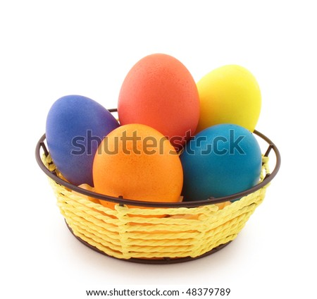 images of easter eggs to colour. small easter eggs to colour.